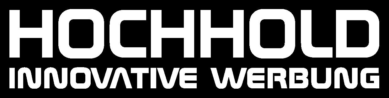 1a-WerbeService