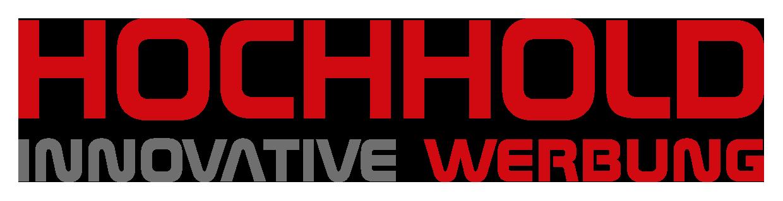 hochhold-werbung-logo